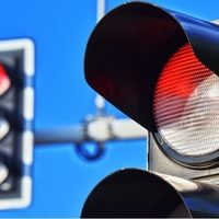 Florida-releases-red-light-camera-safety-report