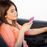 Floridas-proposed-texting-while-driving-ban