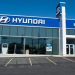 Hyundai-Fined-Even-After-October-Recall