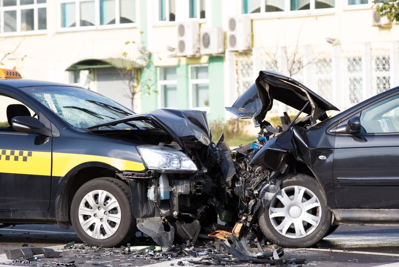 Can Car Accident Investigations Help You