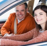 Five-things-that-teen-drivers-and-parents-should-talk-about
