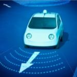 Why-Rules-About-Driverless-Cars-are-Important