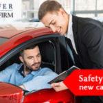 Avoiding-Car-Accidents-300x169