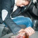 Super-Sunday-Known-for-Alcohol-Related-Crashes