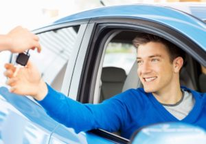 What-2016-could-bring-for-new-car-buyers