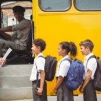Are-School-Bus-Drivers-Taking-Safety-Seriously
