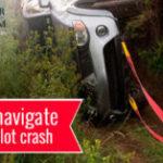 Parking-Lot-Car-Accident-1-300x157