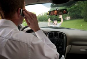 The-Latest-Forms-of-distracted-driving-for-young-drivers