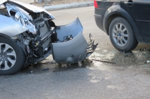 Boca Raton Vehicle Accident Attorney