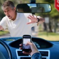 Changing-minds-about-Distracted-Driving