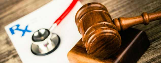 Medical Malpractice Lawyers Boca Raton
