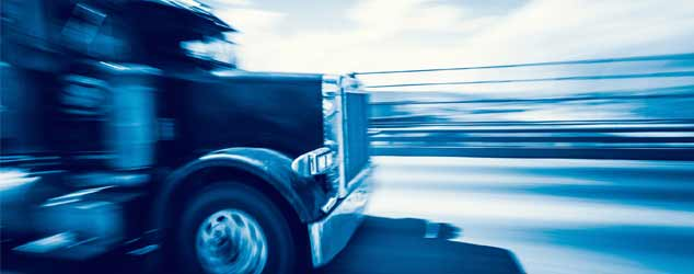 Truck Accident Attorneys Boca Raton