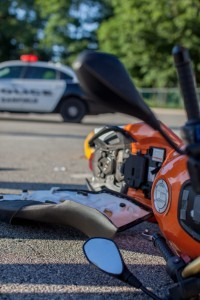Motorcycle Accident Lawyers Boca Raton