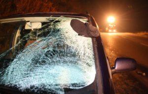 Florida's Turnpike Car Crash Lawyer