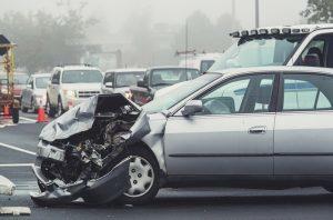 Boynton-Beach-Car-Accident-Lawyer-300x198
