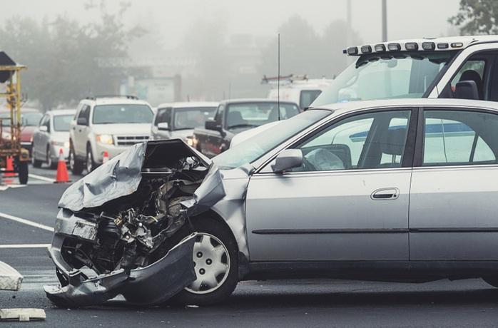 Boynton beach fl car accident lawyer leifer law firm