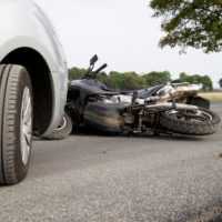 Do You Know the Common Motorcycle Accident Facts