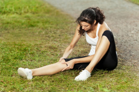 You Don't Know about Personal Injury Cases