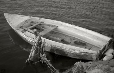 Causes of Florida Boat Accidents