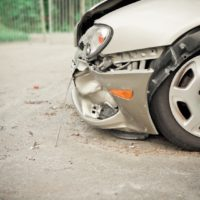 5 Ways a Personal Injury Attorney Can Deal with Insurance ...