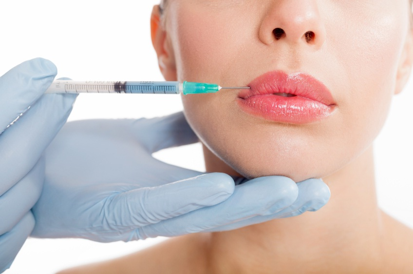 Can I Sue for Cosmetic and Plastic Surgery Errors in Florida?