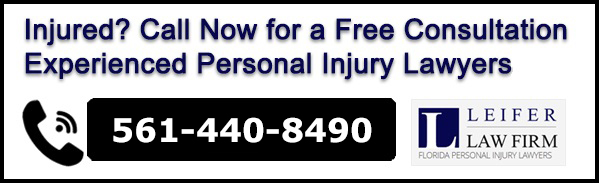 contact for free case consultation