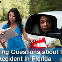 Boca-Raton-Car-Accident-Attorney