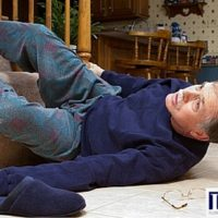Boca Raton Slip and Fall Accident Lawyer