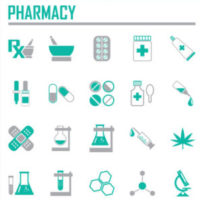 Florida Pharmacy