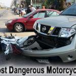 Boca-Raton-Motorcycle-Accident-Attorney3