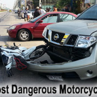Boca-Raton-Motorcycle-Accident-Attorney3