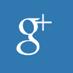 google-plus-tellus