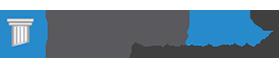 lawyers_logo