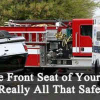 safest-place-to-sit-in-a-car