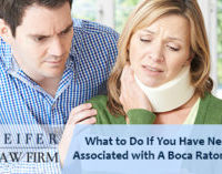 Boca-Raton-Accident-300x157