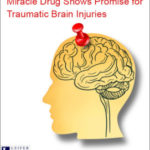 Brain-Injury-Attorney-Boca-Raton1