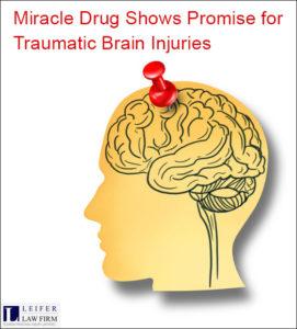 Brain-Injury-Attorney-Boca-Raton1