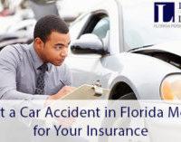Car-Accident-300x157