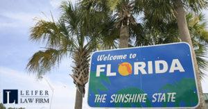 Car-Accident-Florida-300x157