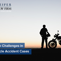 Common-Challenges-in-Motorcycle-Accident-Cases
