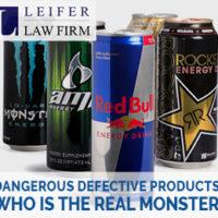 Dangerous-Defective-Products1
