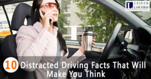 Distracted-Driving-Facts-300x157