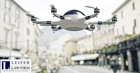 Drone-Accident-Injury-Attorney-1
