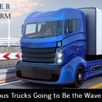 Florida-Autonomous-Trucks