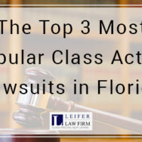 Florida-Class-Action-Lawyers1