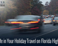 Florida-Highways-300x157