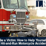 How-to-Help-Yourself-After-a-Hit-and-Run-Motorcycle-Accident-300x200