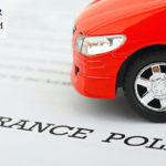 Insurance-Companies-1