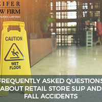Leifer-Frequently-Asked-Questions-About-Retail-Store-Slip-and-Fall-Accidents-300x200-300x200