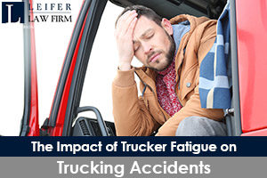 Leifer-The-Impact-of-Trucker-Fatigue-on-Trucking-Accidents-300x200